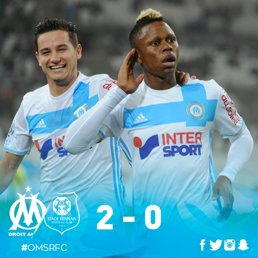 om2-0rennes_pic